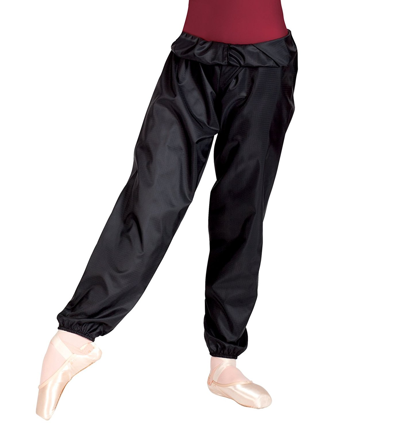 dance pants body wrappers ripstop pants AJCIHSJ