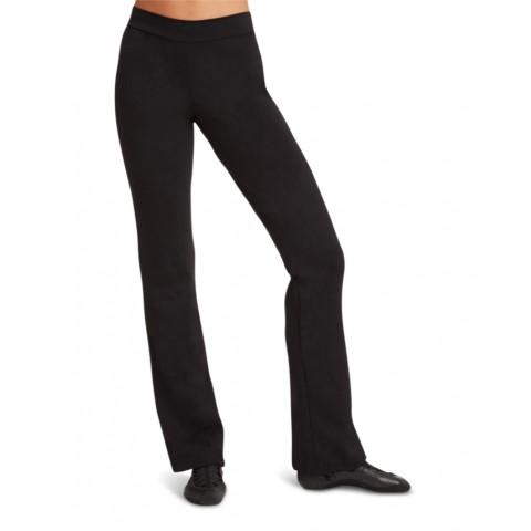 dance pants pants AIXCBYL