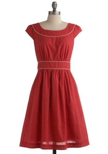 day dresses 1940s style dresses, fashion u0026 clothing AMEUNKD