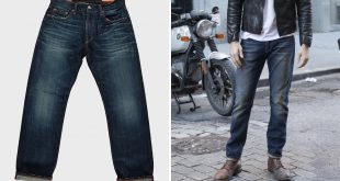 denim jeans jean-shop-mfg-denim-jeans BIJMOYJ