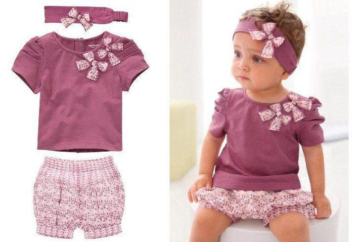 designer baby clothes ARRIYQM