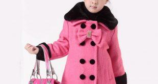 designer baby clothes kids designer jackets kids designer coats ... AOYEDJH