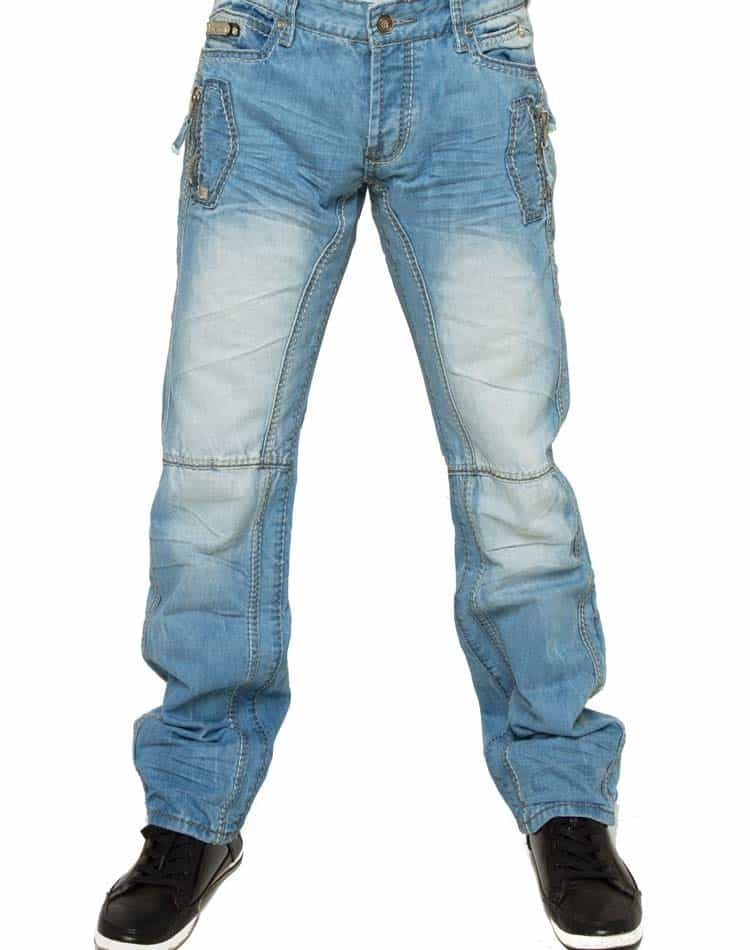 designer jeans alternative views: GFANBSP