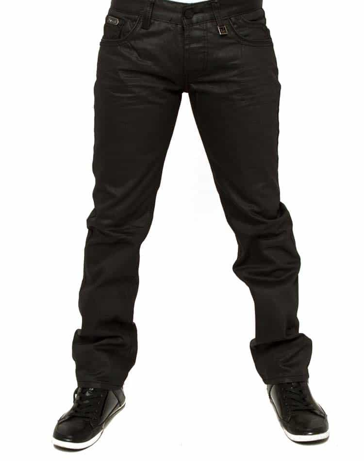 designer jeans alternative views: JWVTEGR