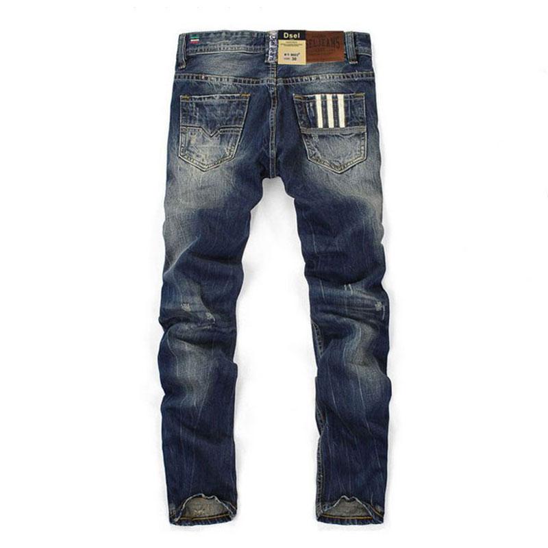 designer jeans designers jeans EONFQPH