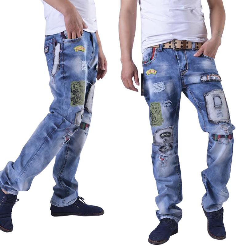 designer jeans regular jeans page 36 - wool KDUPBVV