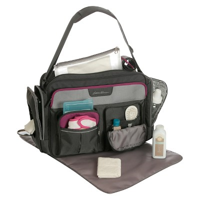 diaper bags $39.99 NGIQLOK