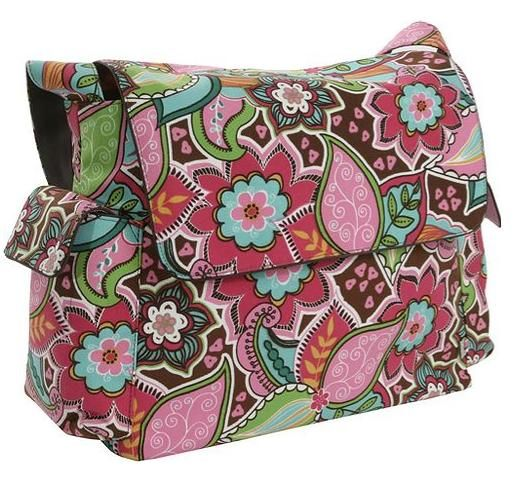 diaper bags for girls diaper bags - check out www.babynaturale.com for these amazing products:  frames VEZBLCF