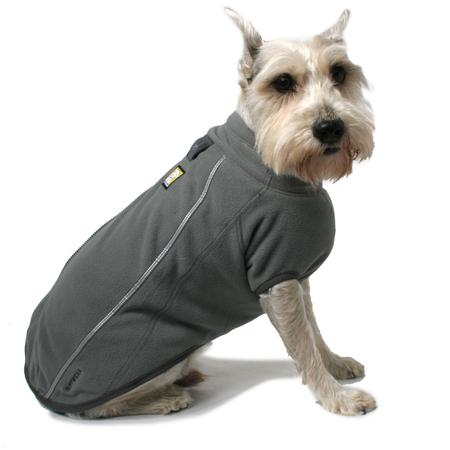 dog jackets ... ruffwear climate changer dog jacket LWFQGQQ