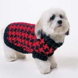 dog sweater knitting pattern top 25+ best dog sweater pattern ideas on pinterest | dog jumpers, knitting  patterns EAXEQQM
