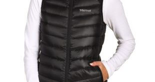 down vests columbia womenu0027s lay u0027du0027 down vest | rank u0026 style VBORGAX