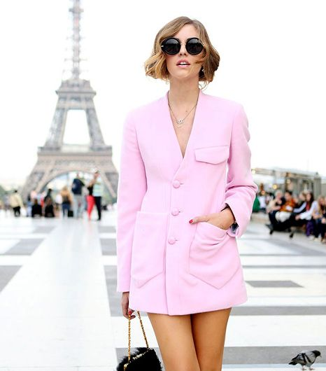 dress coat is it a coat or dress? 8 stylish looks that prove it can be both NXTYJHO