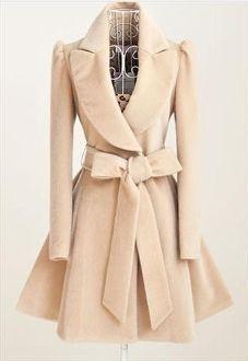 dress coat sweet faux mink fur trench coat dress. TZXCRDI