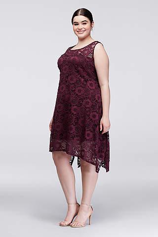 Dresses for plus size women plus size dresses KXYLVOA