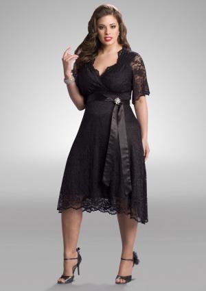 dresses for plus size women women s plus size dresses formal long dresses online SBSSRZH