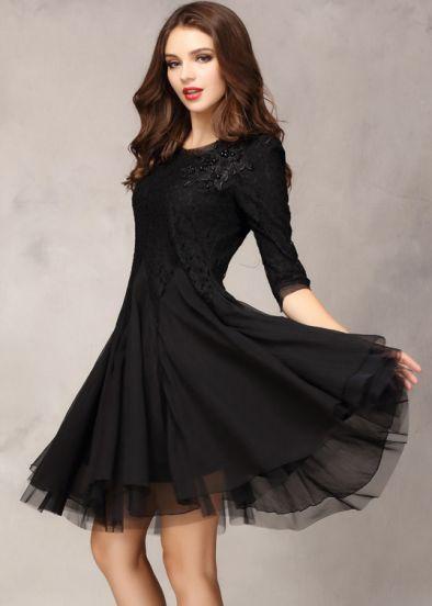 dresses | womens dresses | buy womens dresses online . KEOUKED