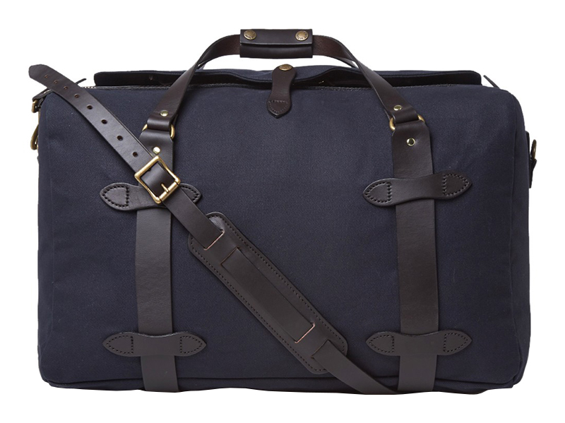 duffle bags twill medium duffle bag by filson $429 UTXHNOY