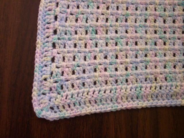 easy crochet blanket patterns cute-easy-crochet-patterns-for-blankets-pattern-easy- CCTSZNO