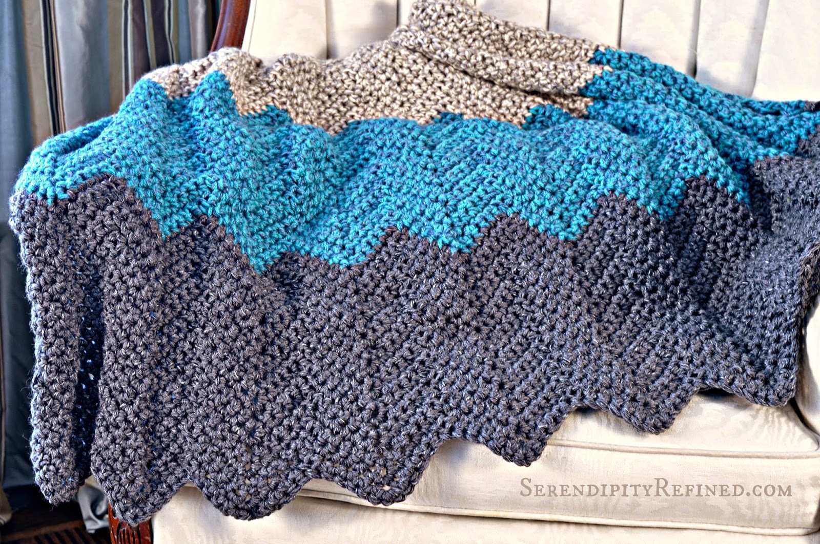 easy crochet blanket patterns easy crochet throw blanket pattern IRLQOPZ