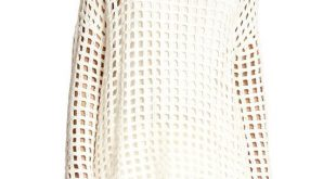 easy crochet tunic pattern, trendy tunic pattern, instructions in english,  easy crochet pattern, simple QSXYQEB