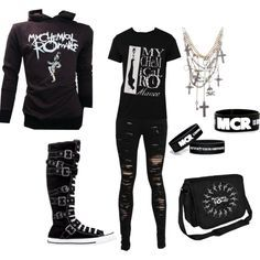 emo clothing emo outfits for girls - google search more BFDDBXH