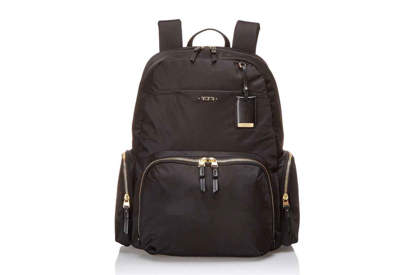 fashion backpacks a grown-up backpack. u201c KMRQGIB
