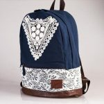 5 great tips to buy a fashion backpack