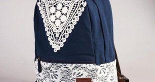 fashion backpacks additional information DPSEKHJ