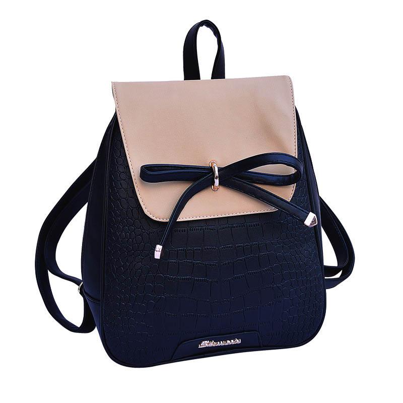 fashion backpacks ... ailisha fashion mini backpacks for girls 3 ... OTMWJSM