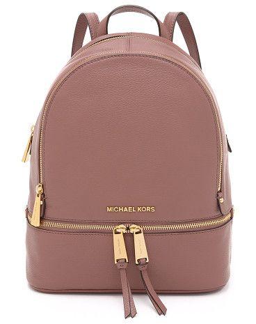 fashion backpacks rhea backpack XXYRNYH