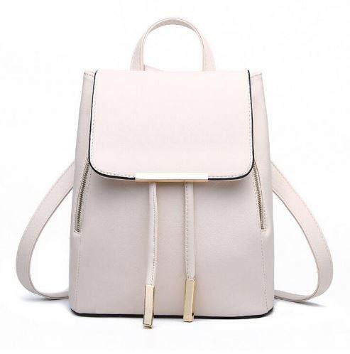 fashion backpacks vintage travel backpack LRXPICA