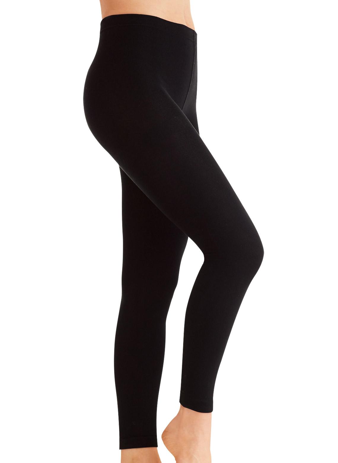 fleece leggings fleece-lined leggings. loading zoom XCDSXAF