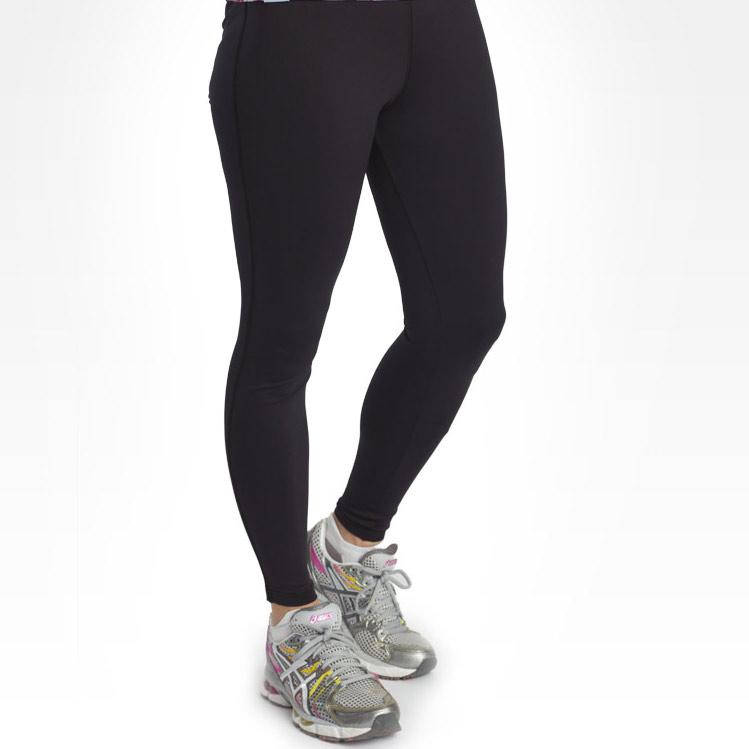 fleece leggings leggings - youth - sportobin MHVCFPA