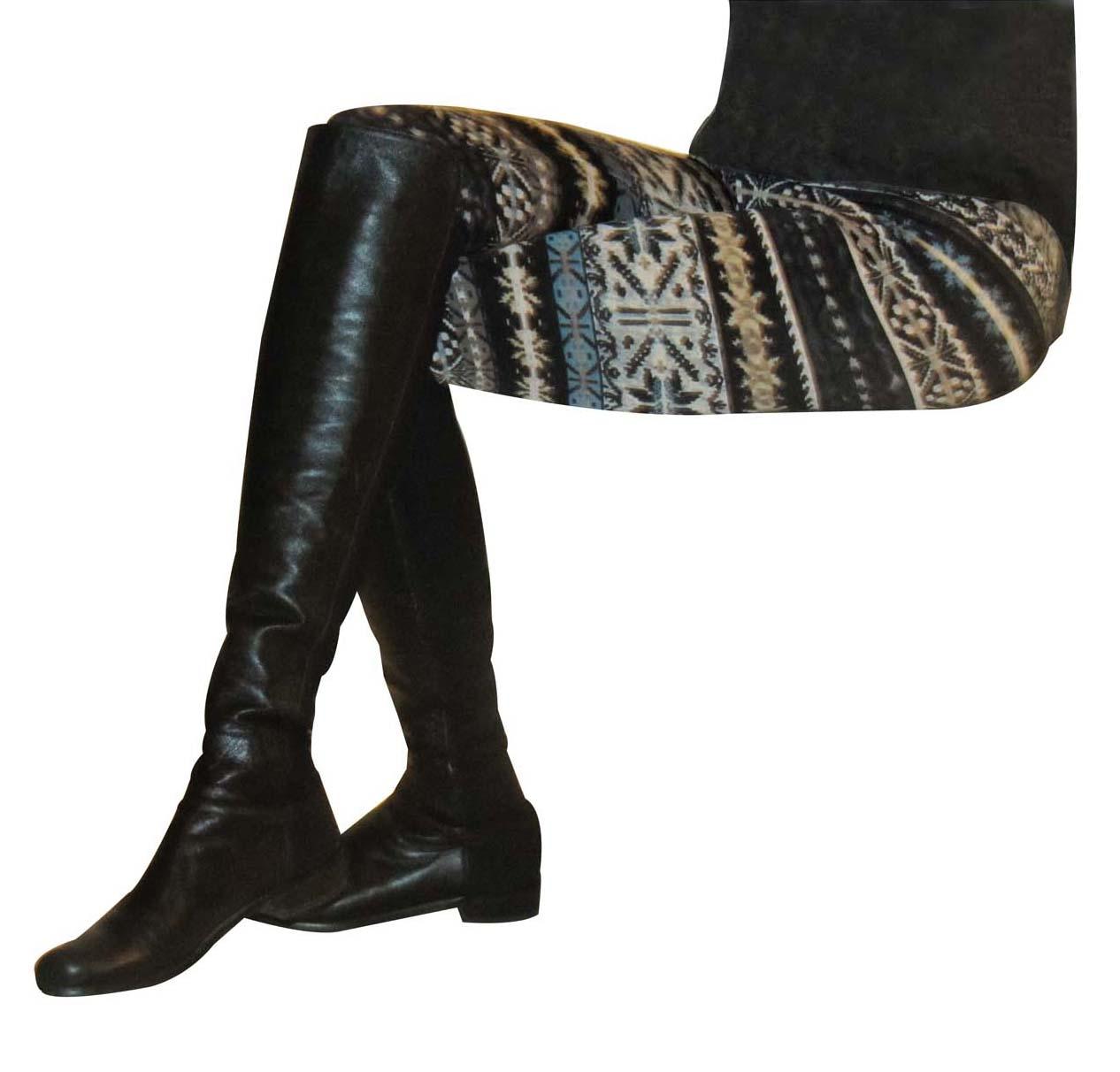 fleece leggings prev VOVYRJH