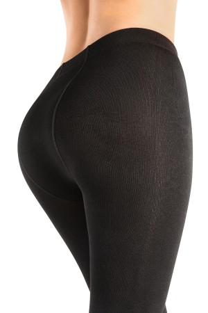 fleece leggings trufigure-solid-fleece-leggings-412_1.jpg FZOXNFC