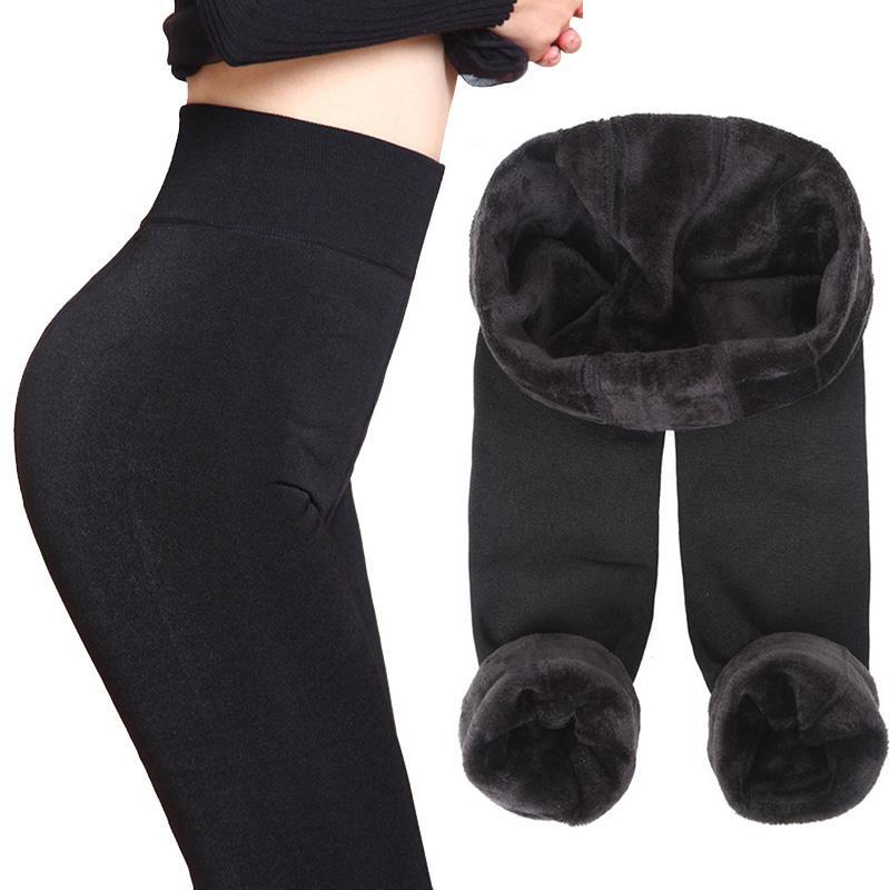 fleece leggings winter-leggings-thick-women-leggings-2016.jpg MAGZGLD