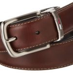 Guide to buying cool men's belts