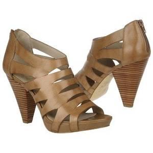 franco sarto shoes AUXLRYG