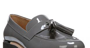 franco sarto shoes franco sarto | dillards.com PGDUGSQ