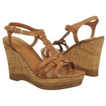 franco sarto shoes - google search KHWCTAE