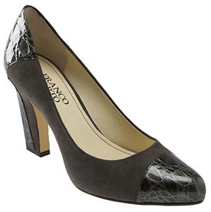 franco sarto shoes renewal RXSNWSQ