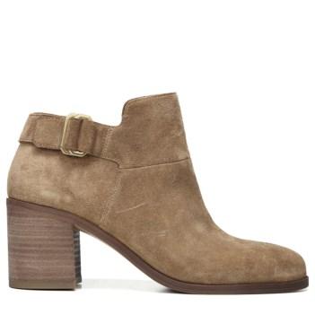 franco sarto shoes sarto by franco sarto womenu0027s matisse bootie BKZDNKH