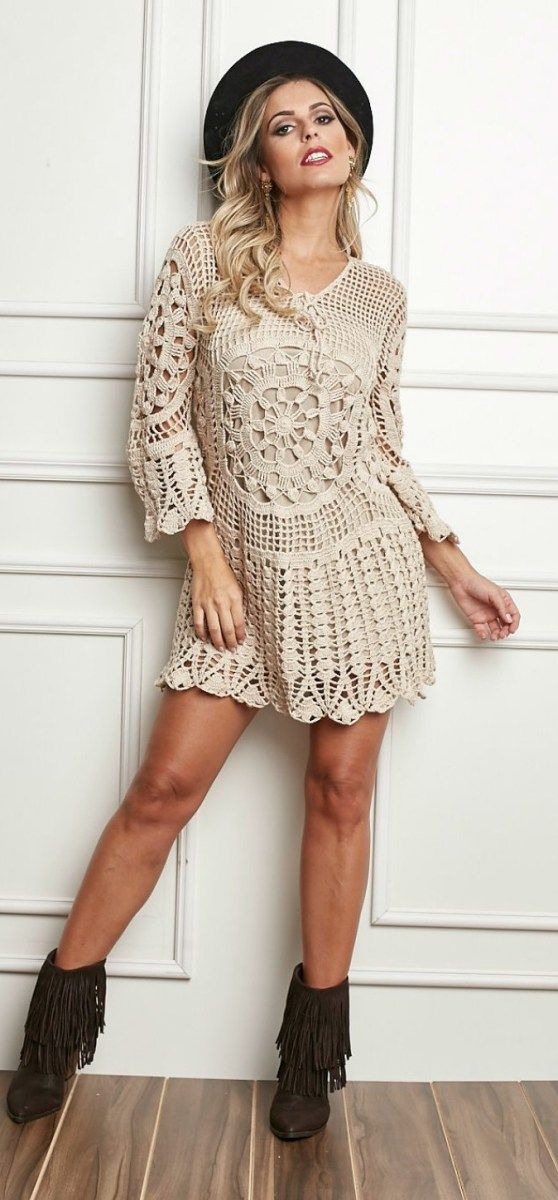 free crochet dress patterns crochet dress, free pattern. VUVRZMN