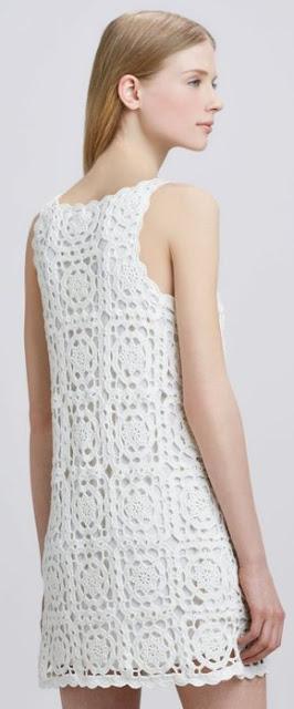 free crochet dress patterns free crochet dress pattern to try VCIFMJP