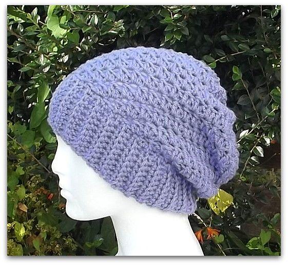 free crochet hat patterns 443 best free crochet womenu0027s hat patterns. images on pinterest | free  crochet, crocheted KXRPPMT