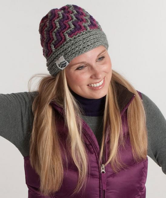 free crochet hat patterns-womans hat crochet pattern CCRZWUX