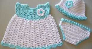 free crochet patterns for babies best-baby-free-crochet-patterns-a-guide-to- CKQSXWE