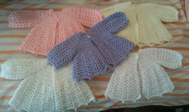 free crochet patterns for babies ... crochet lace free lace crochet patterns for babies baby lace crochet  pattterns CIZDFNB