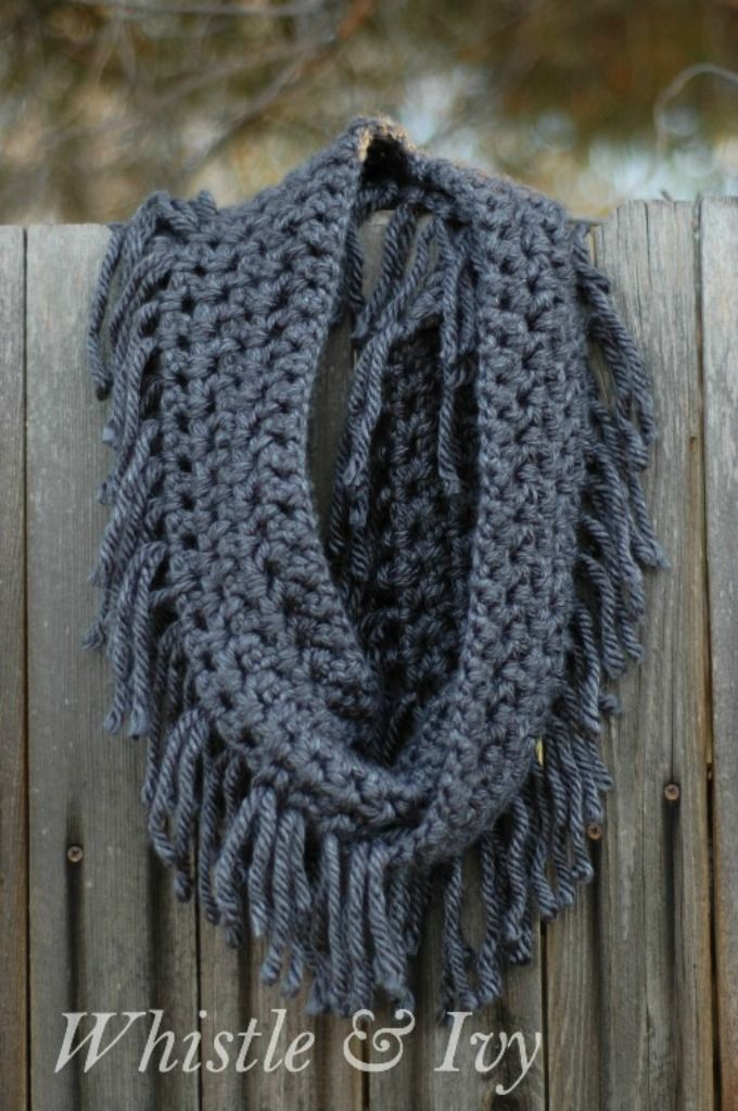 free crochet scarf patterns free crochet scarf pattern with fringe ICLLZPI