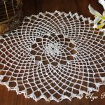 Your friendly guide to doily patterns designing